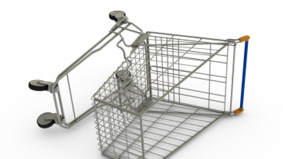 12 jaw-dropping ideas to lower your cart abandonment rate