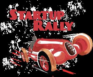 startupRally