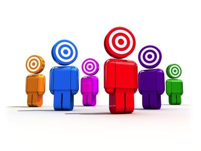 target_audience