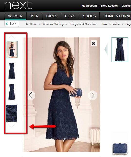 next.co_.uk_001 optimization ideas for fashion e commerce industry,E Commerce Womens Clothing