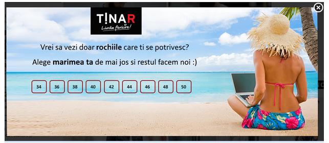tina_r_exemplu