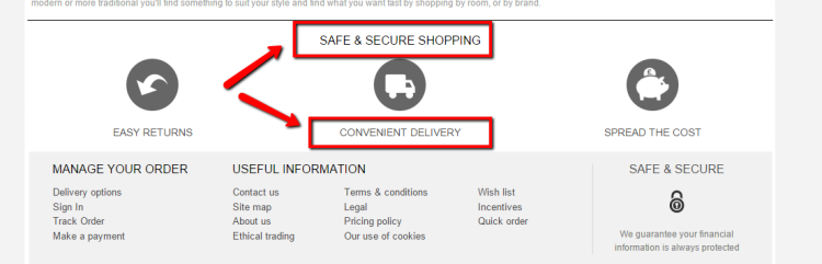 6 Tactics To Increase Average Order Value (AOV) in e-Commerce