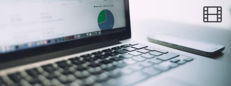 How to Find Hidden Gems in Google Analytics to Convert More [WEBINAR]
