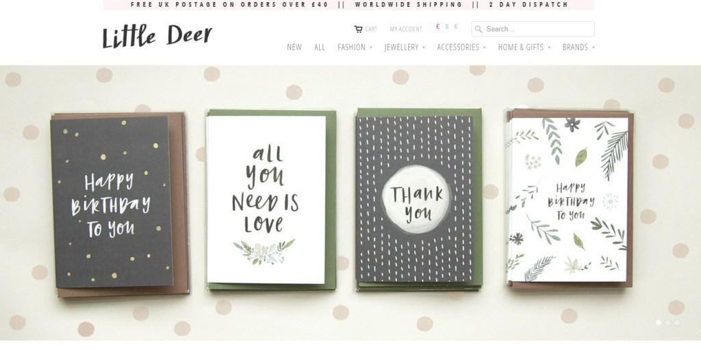 the-little-deer-screenshot