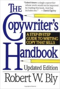 Copywriter's Handbook