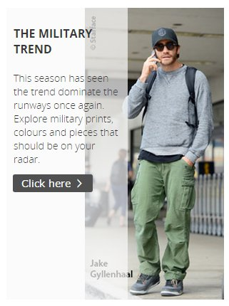 Shop famous actor outfit