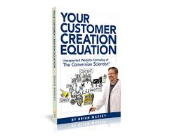 Customer Creation Equation
