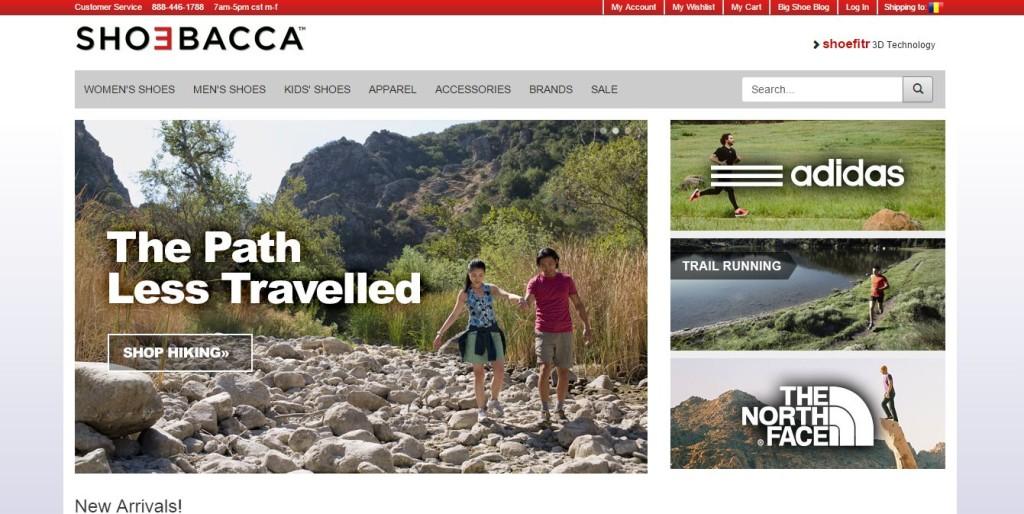 shoebacca-homepage
