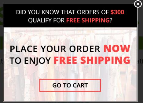ecommerce sales 25