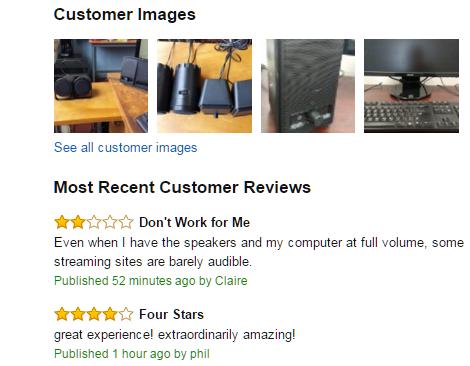 ecommerce sales 15