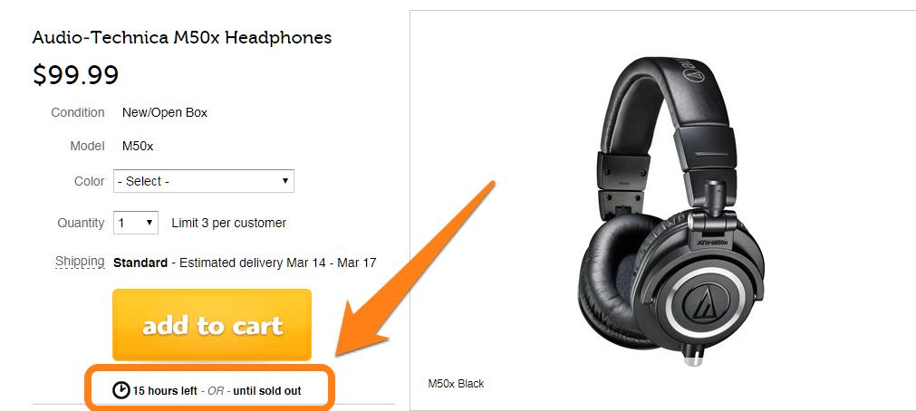 ecommerce sales 2