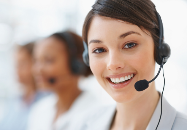 qualitative research customer support