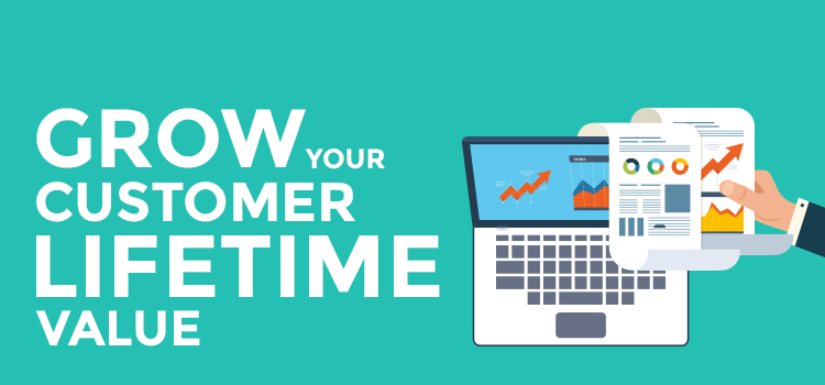 Remarketing Tactics That Will Grow Your Customer Lifetime Value