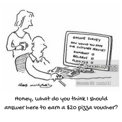 honey-what-do-you-think-i-should-answer-to-earn-that-15-pizza-voucher