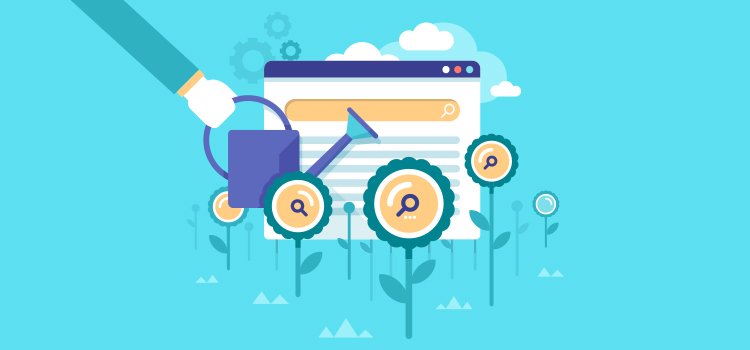 The Beginner's Guide to Conversion Rate Optimization (CRO)