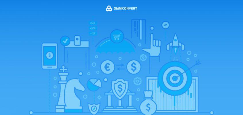 4+1 E-commerce Pricing Strategy Tactics