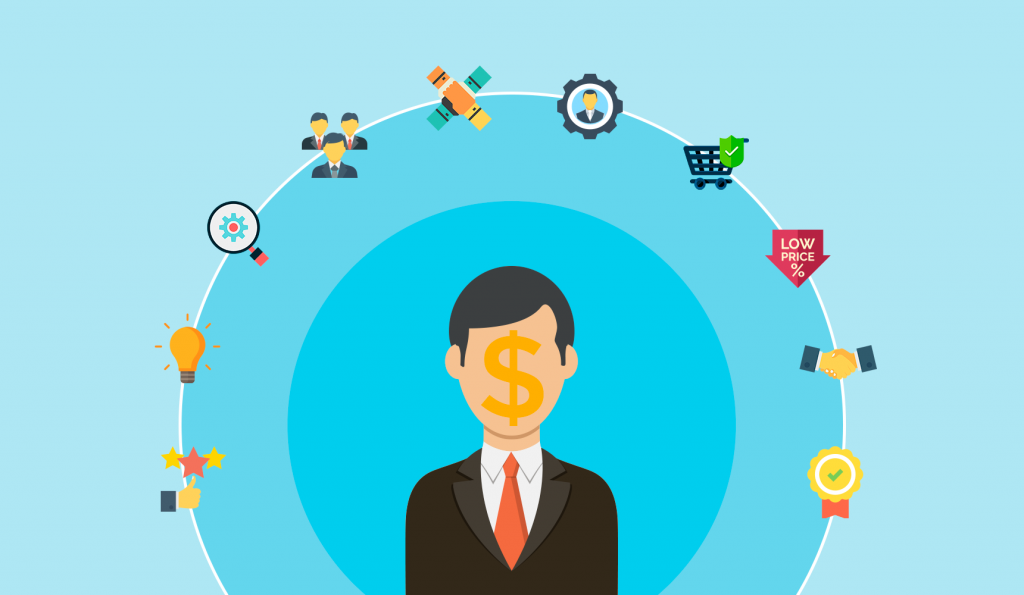 10 tips to increase customer lifetime value in eCommerce