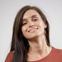 Mara Gavrilescu
