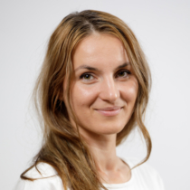 Maria Caciur