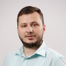 Mihai Chitic