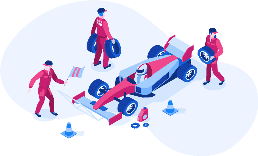 illustration-services-hero