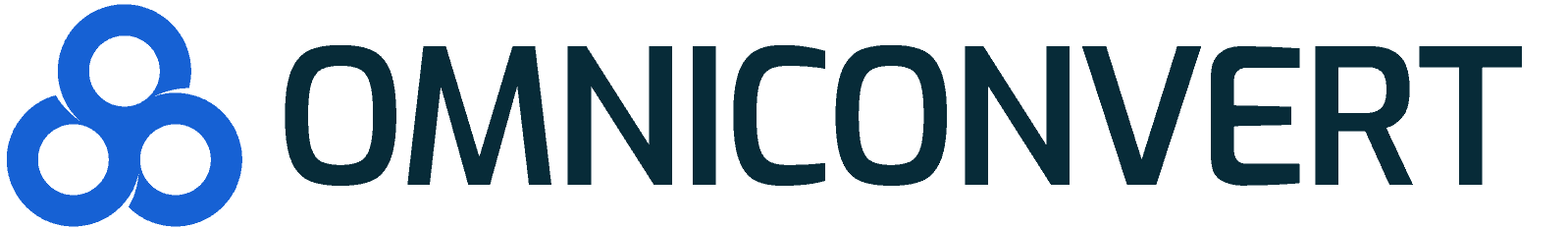 logo-omniconvert-color.png