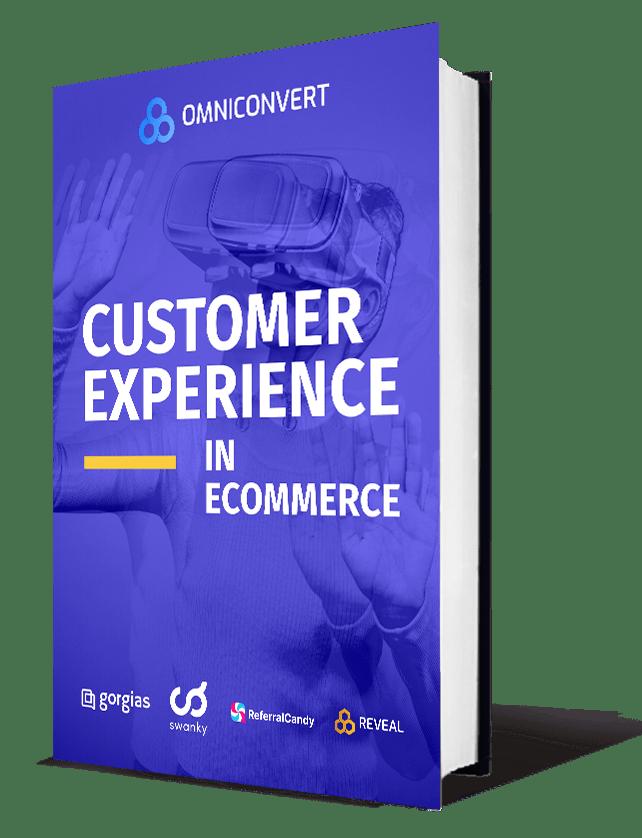 book-customer-exp (5)