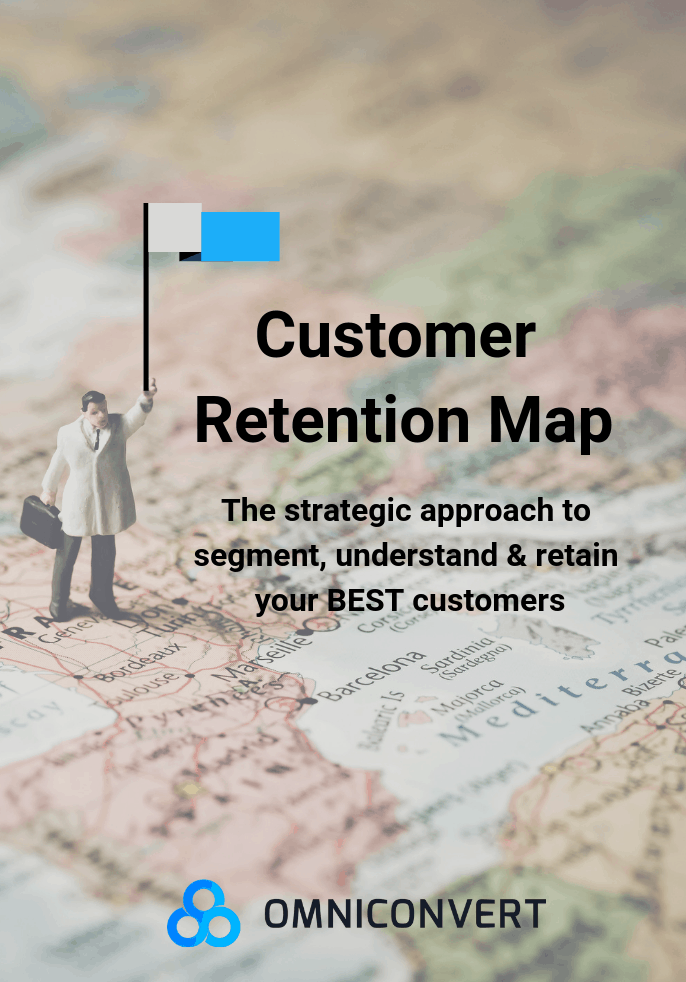 41563784-0-Customer-Retention-M
