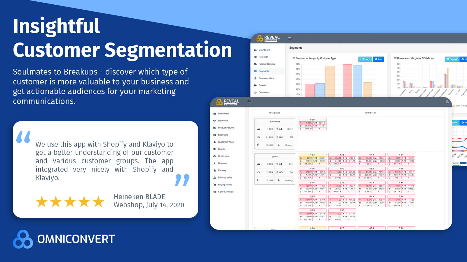Revea-Screenshots---1---Customer-Segmentation