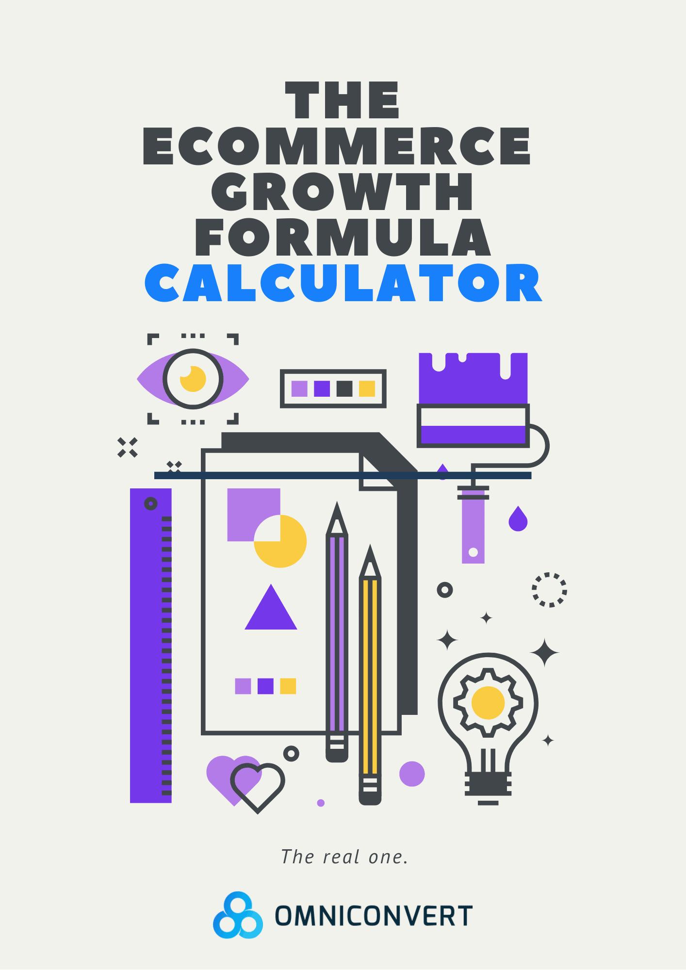ecommerce-growth-calculator