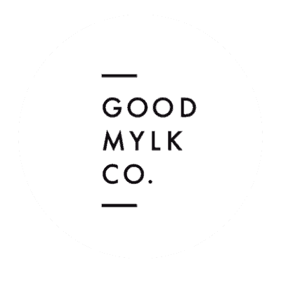 goodmylk.co