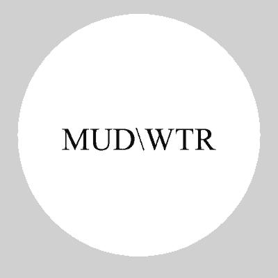 MUDWTR.COM