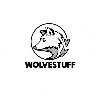 Wolvenstuff.com