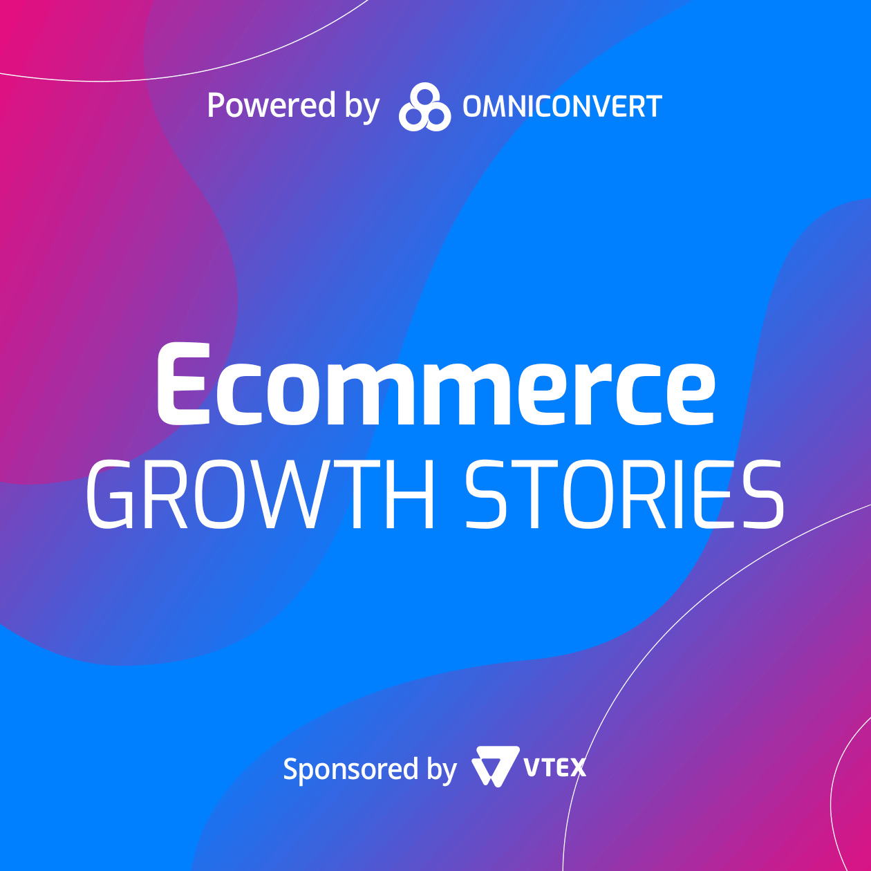eCommerce Growth Story 2