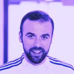 Dragos_Brinza
